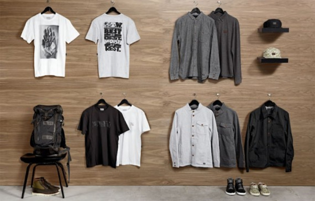 vans-otw-fall-2012-apparel-collection-14