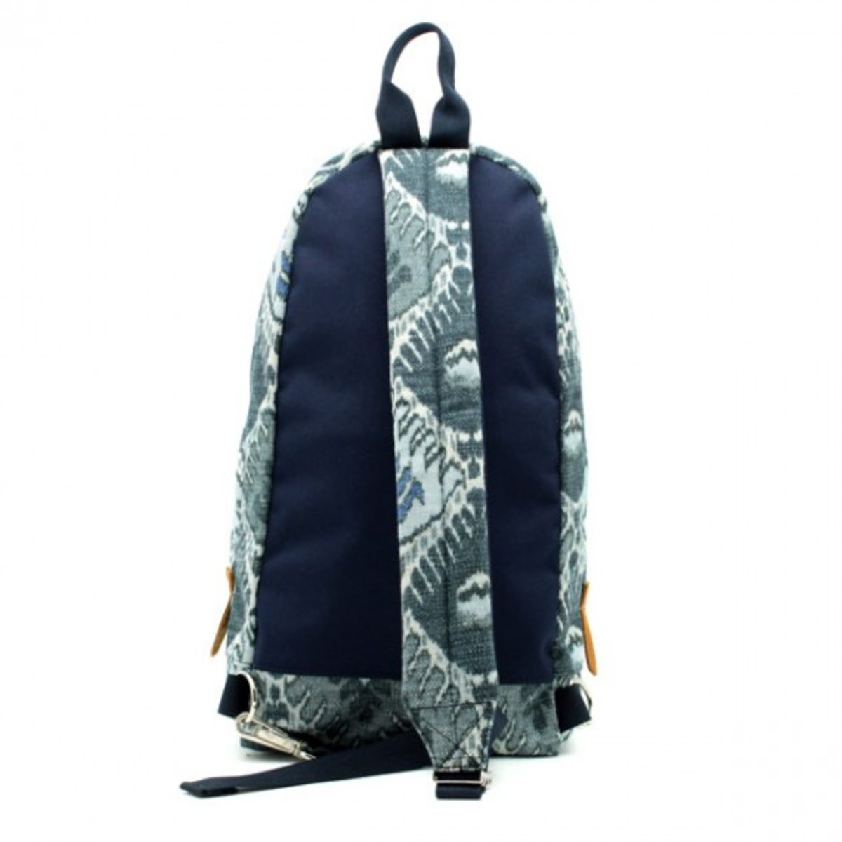 the-north-face-purple-label-fall-2012-bag-collection-13