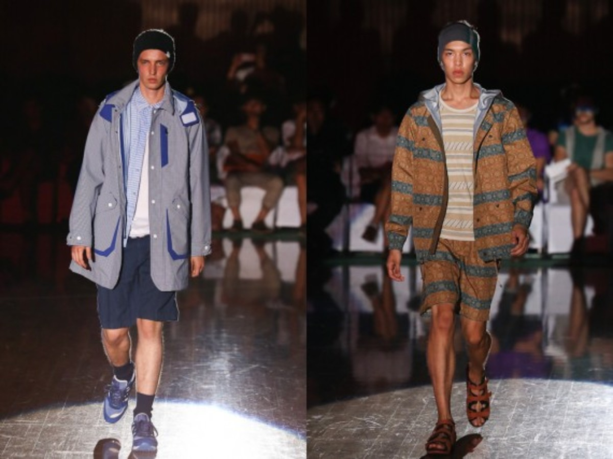 white-mountaineering-spring-summer-2013-collection-runway-show-30