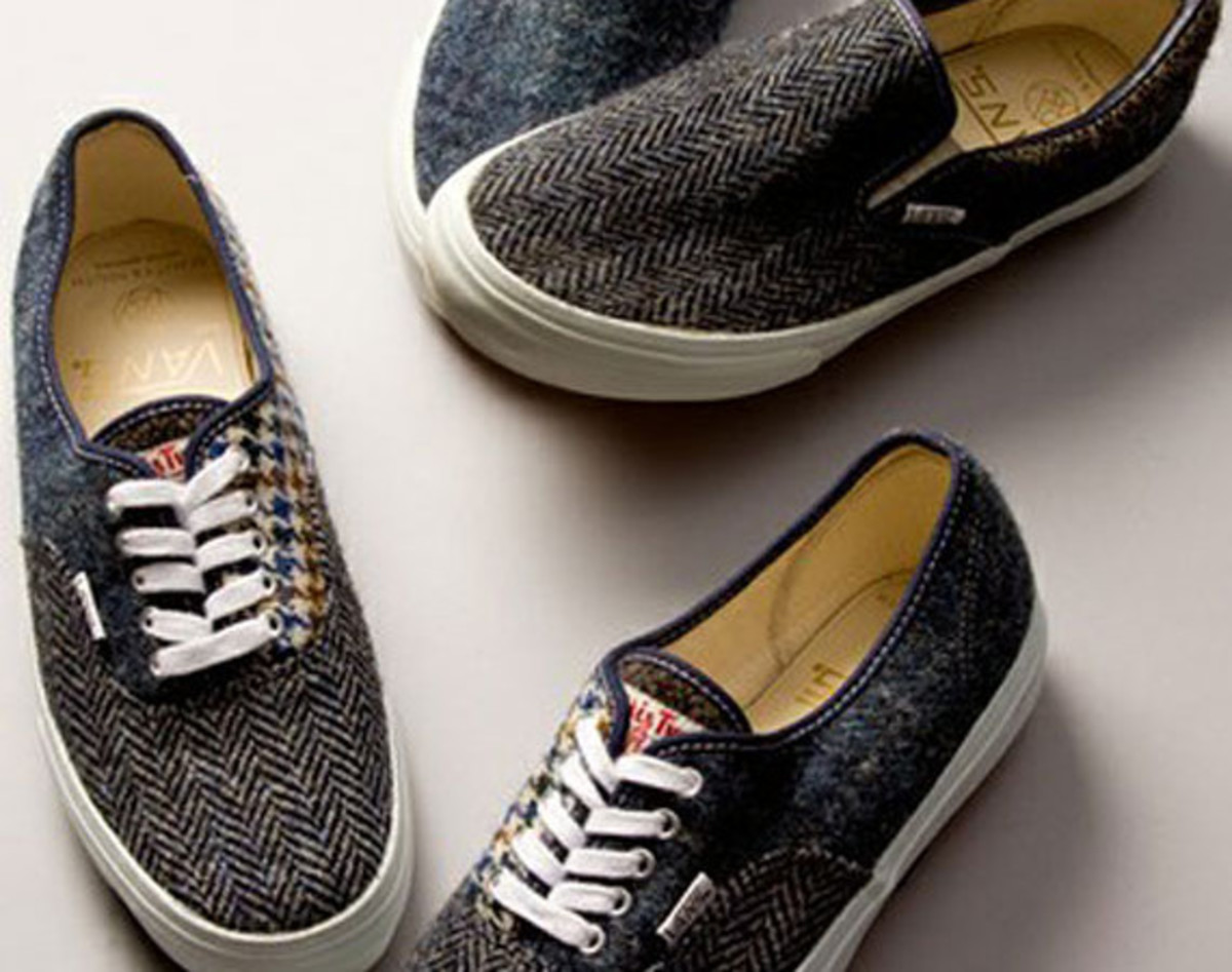 beauty-and-youth-vans-harris-tweed-pack-01