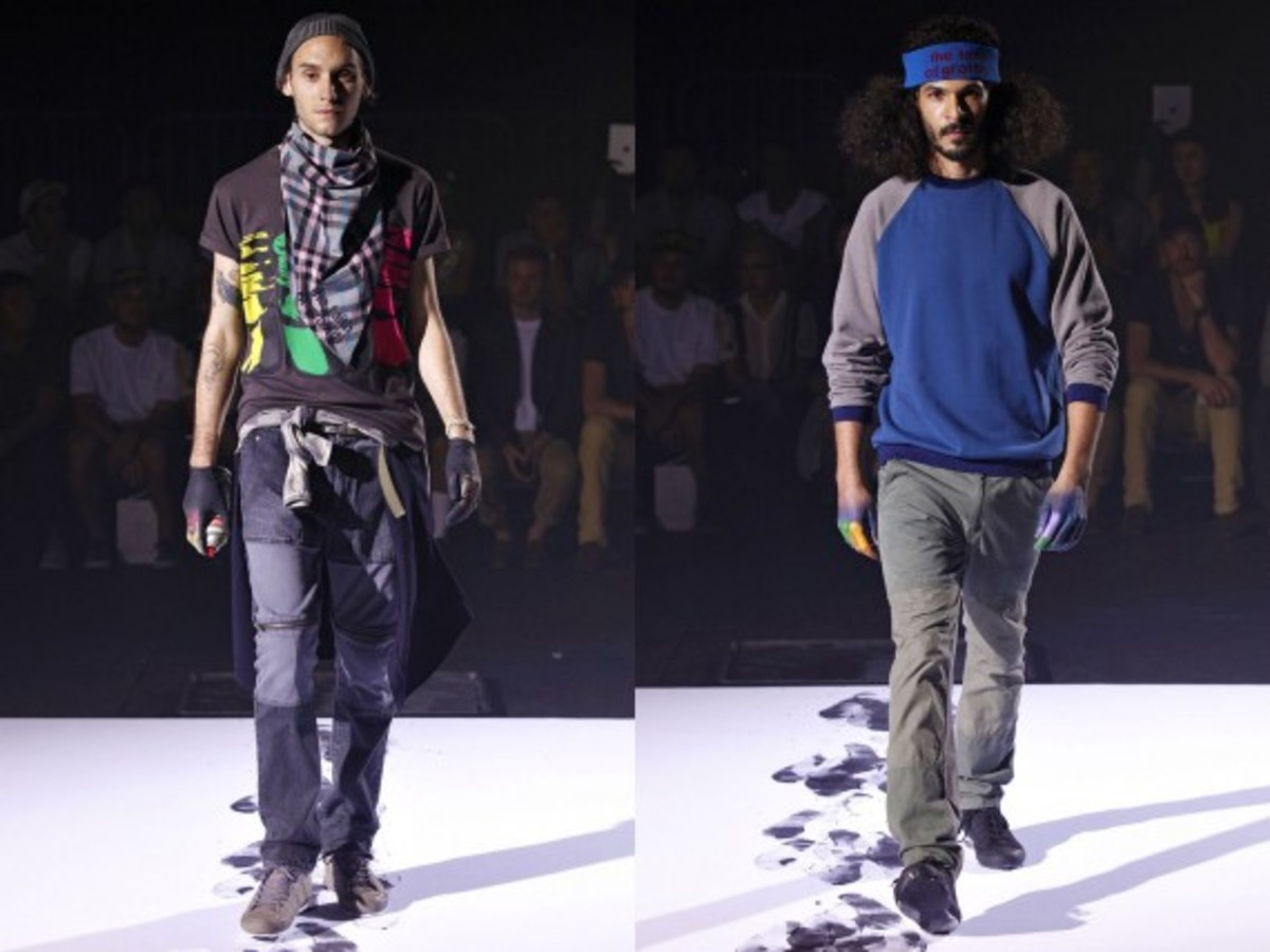 n.hoolywood-spring-summer-2013-collection-preview-16
