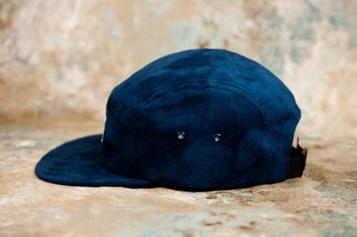 norse-projects-fall-2012-5-panel-caps-18