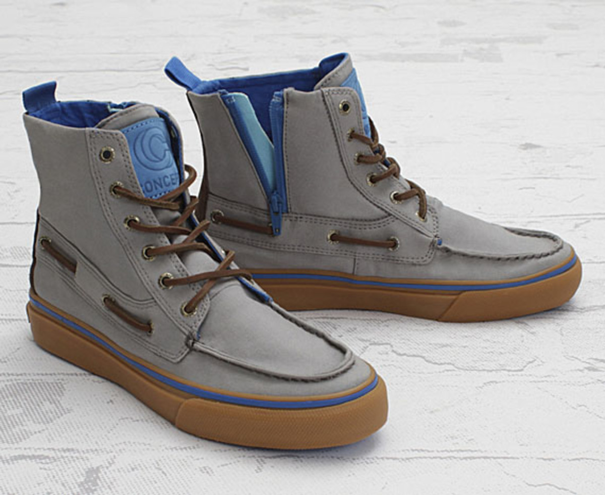 concepts-sperry-top-sider-bahama-boot-fall-2012-09