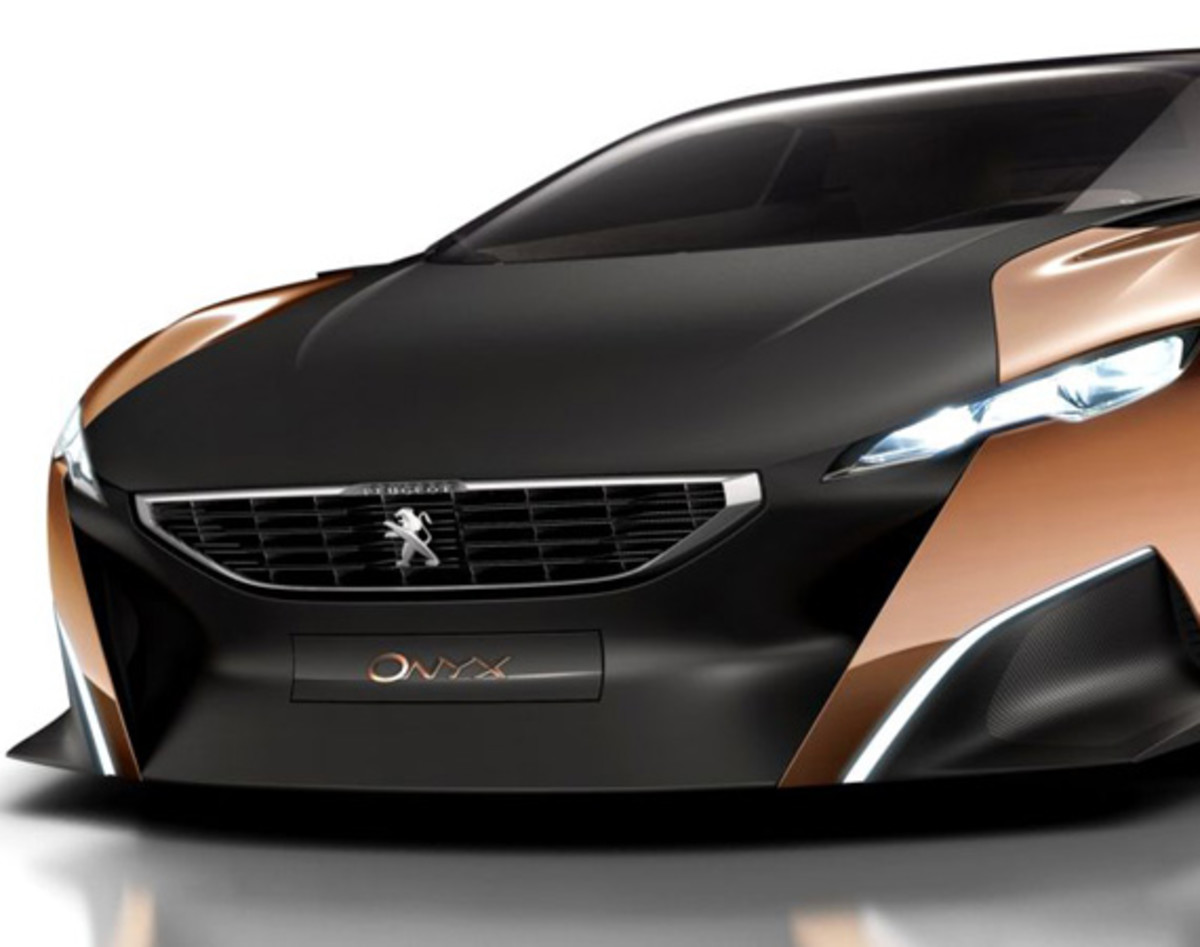 peugeot-onyx-concept-plug-in-hybrid-coupe-02