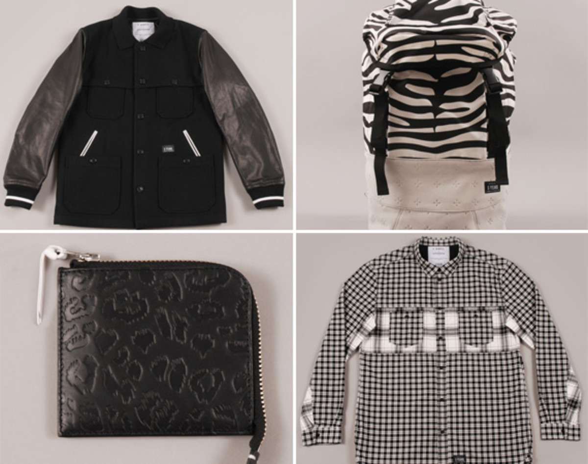 r.newbold-goodhood-5th-anniversary-collection-00