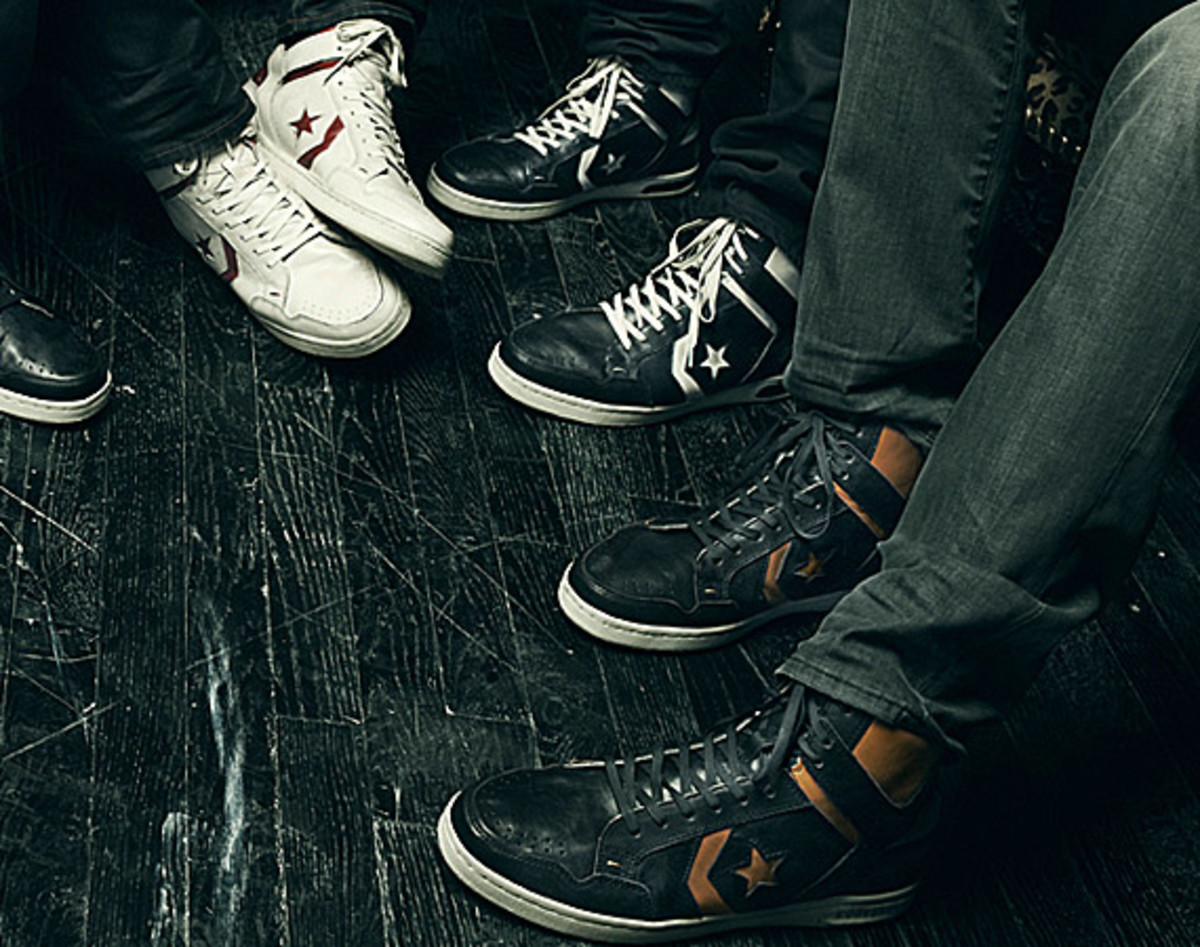john-varvatos-converse-weapon-06