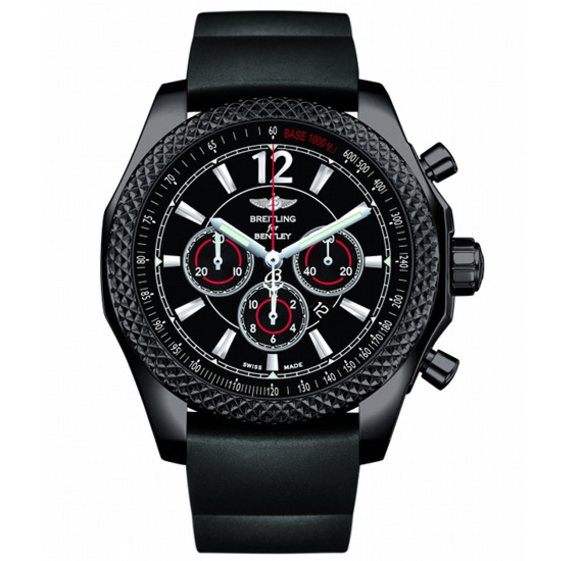 breitling-for-bentley-barnato-42-midnight-carbon-chronograph-02