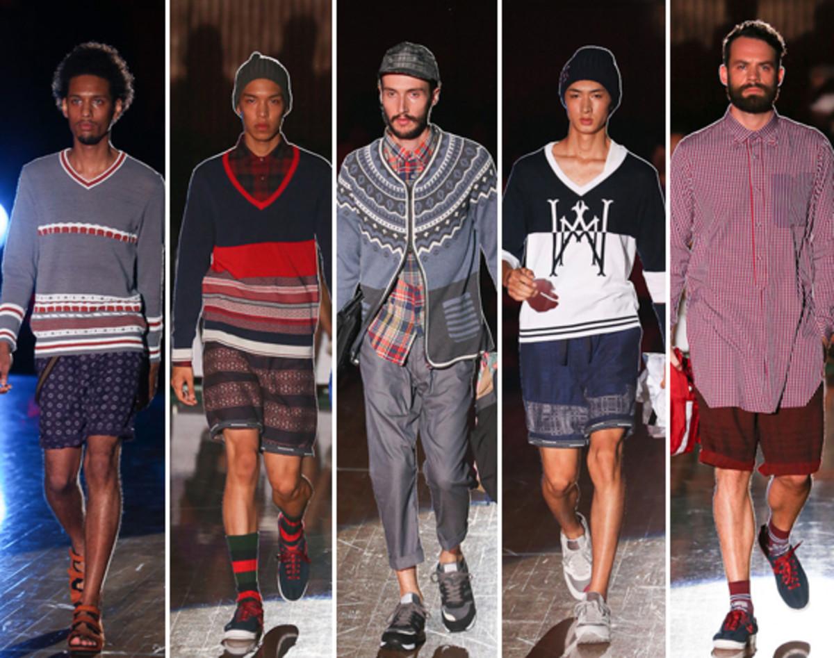 white-mountaineering-spring-summer-2013-collection-runway-show-00