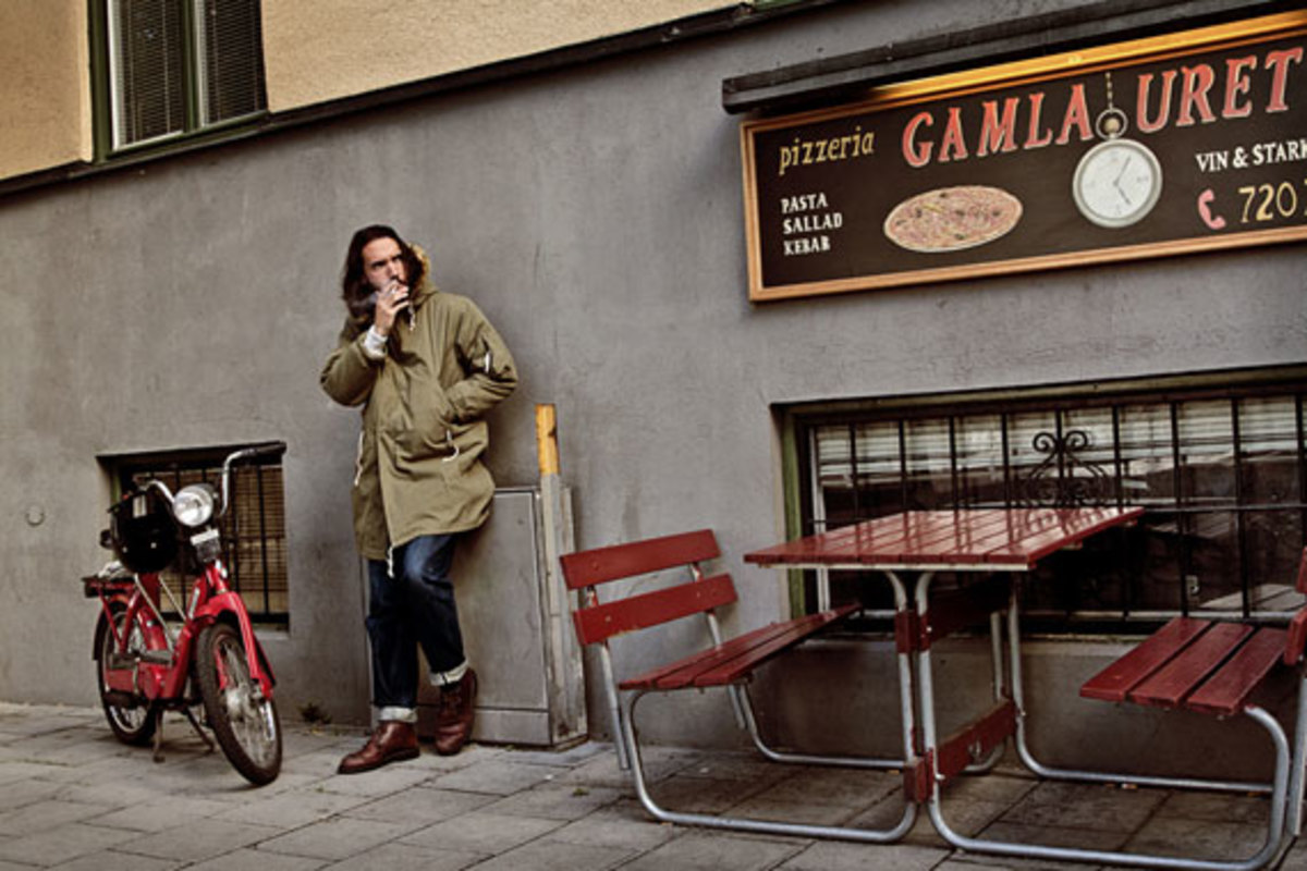 universal-works-c-store-mod-parka-capsule-collection-lookbook-09