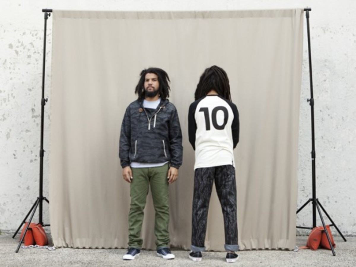 10-deep-fall-2012-collection-delivery-one-lookbook-13