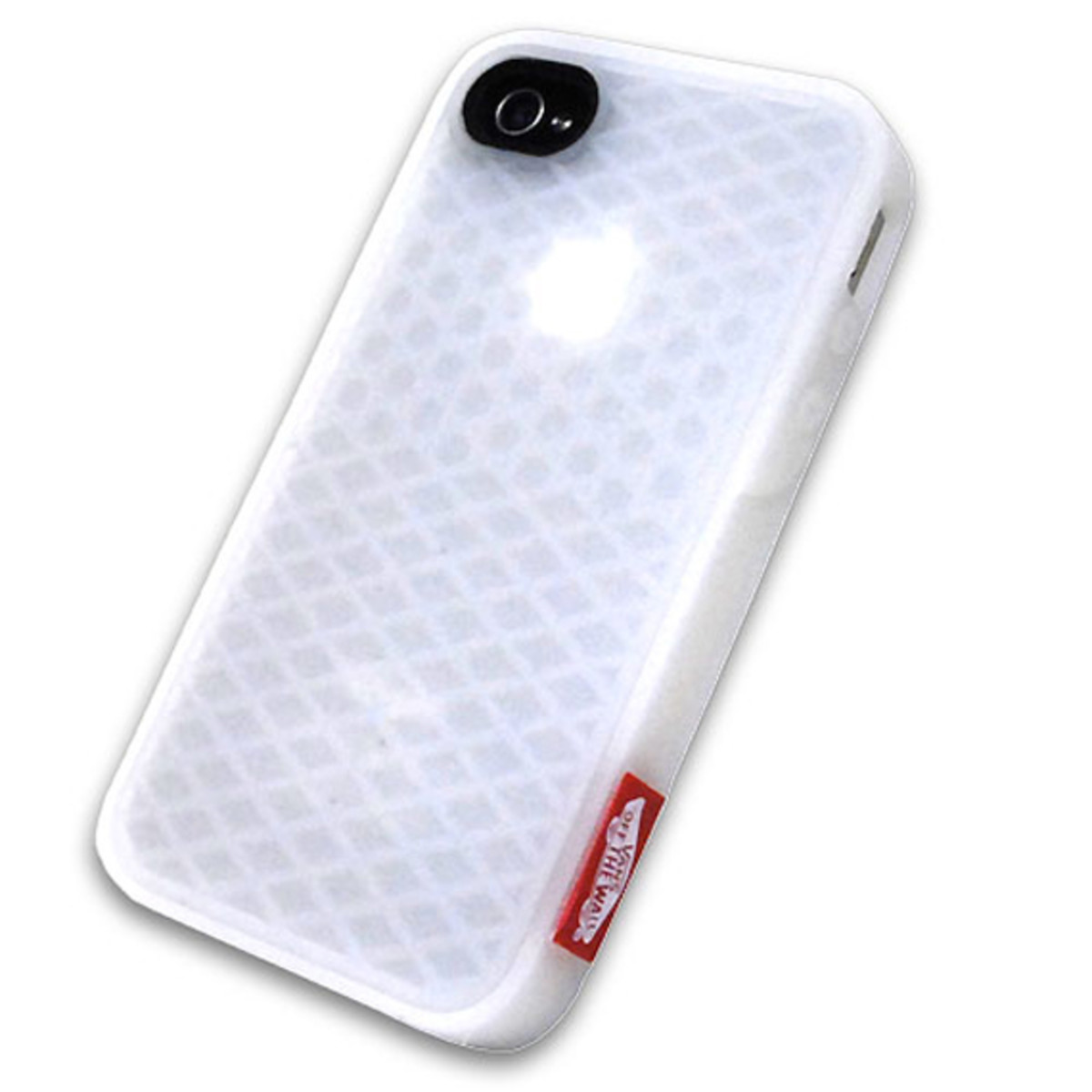 vans-rubber-waffle-sole-case-for-apple-iphone-4-glow-in-the-dark-edition-02