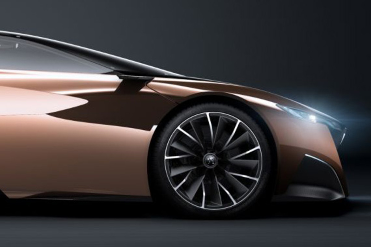peugeot-onyx-concept-plug-in-hybrid-coupe-06
