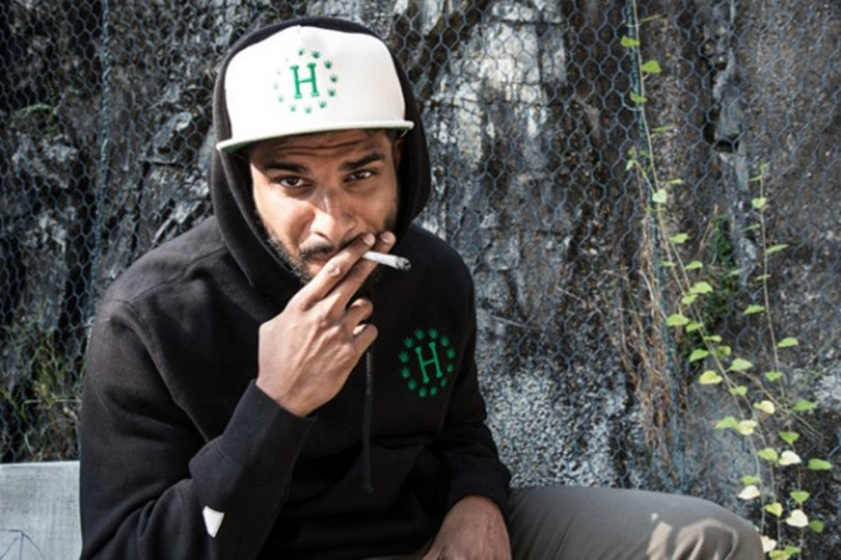 huf-high-times-capsule-collection-lookbook-01