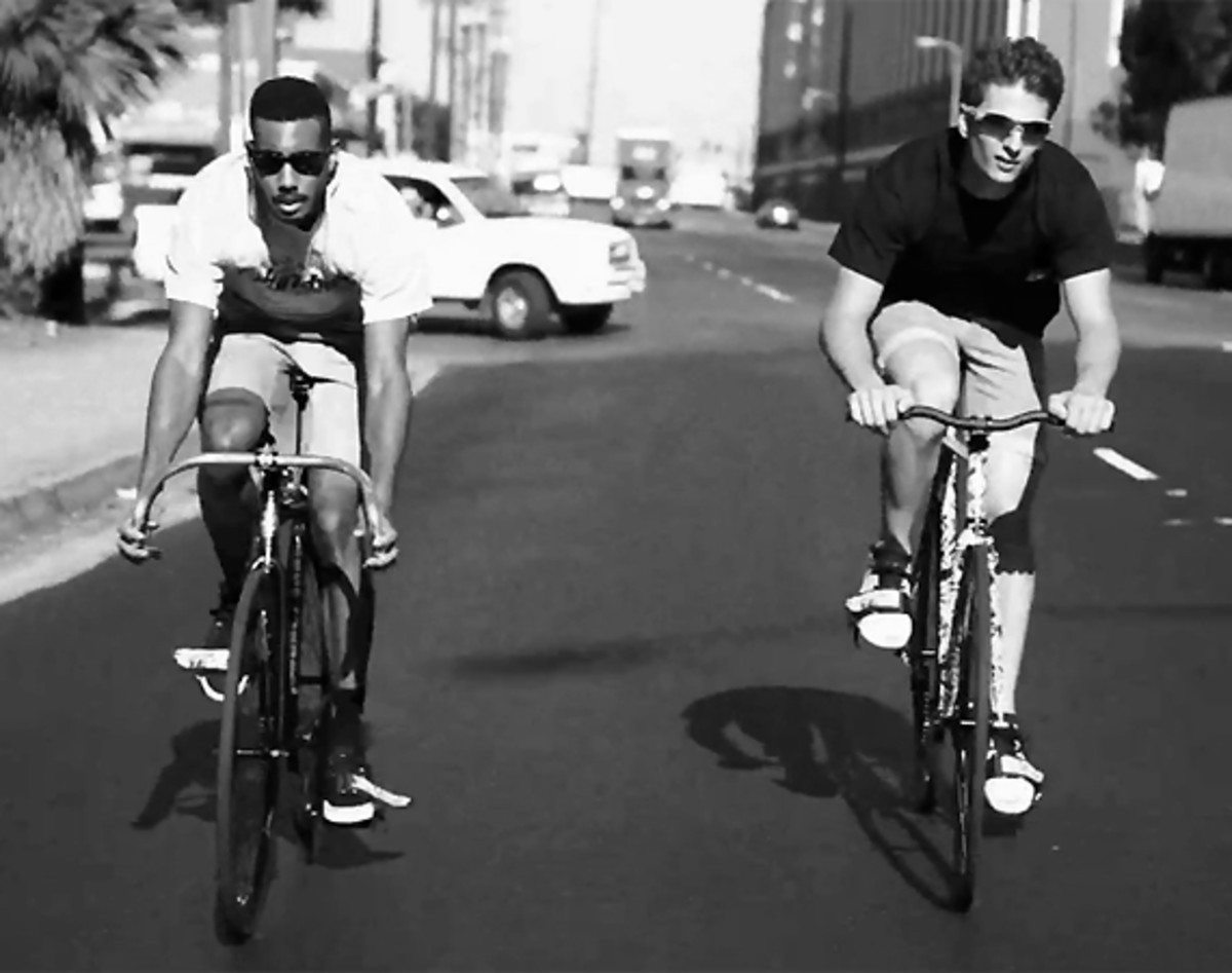 the-hundreds-state-bicycle-co-fixed-gear-bicycle-video