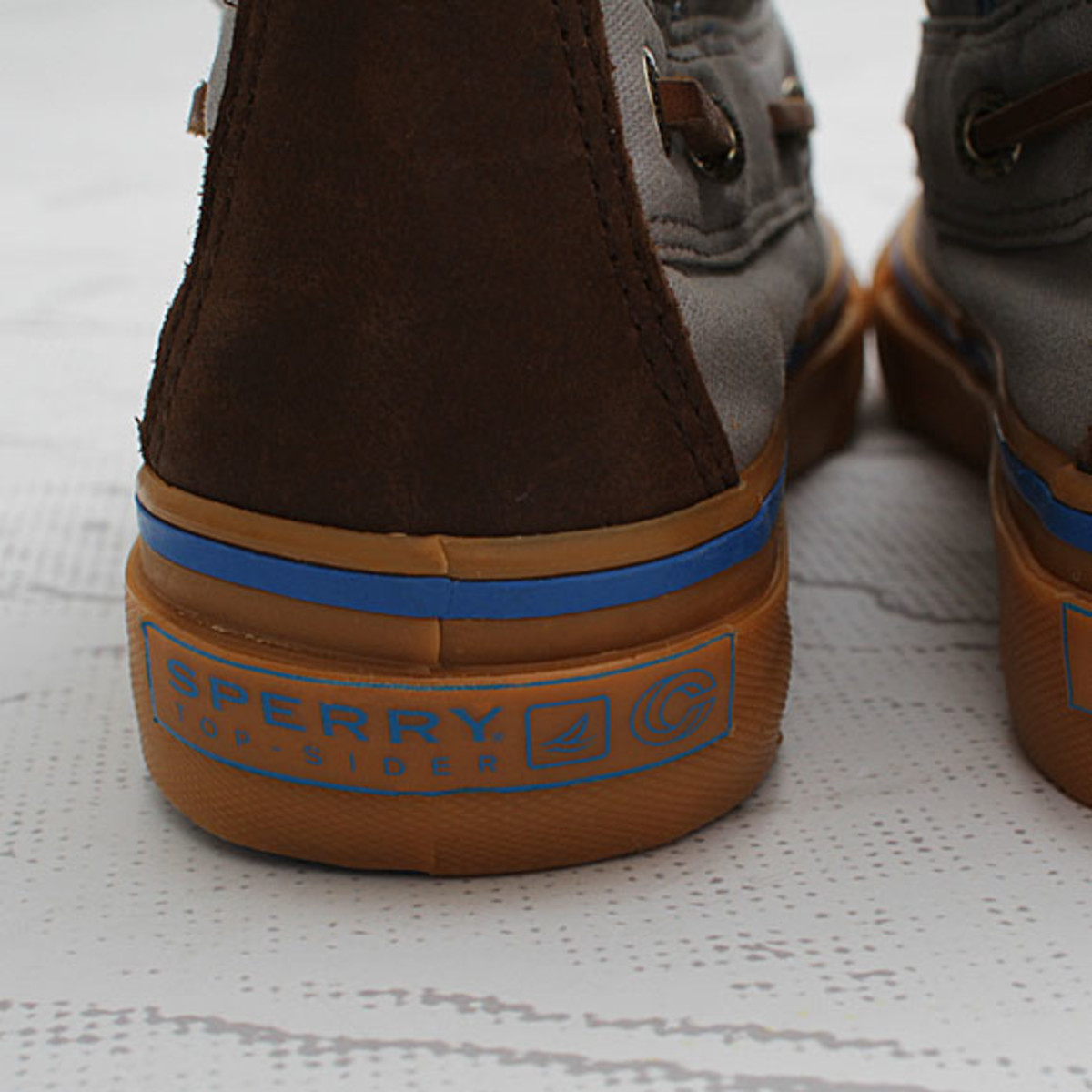 concepts-sperry-top-sider-bahama-boot-fall-2012-06