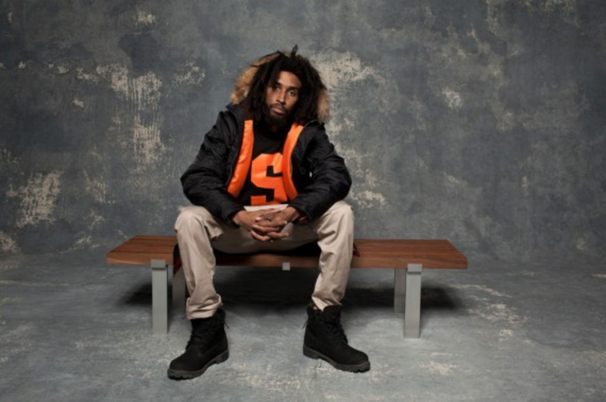 stussy-fall-2012-lookbook-by-kenneth-cappello-06