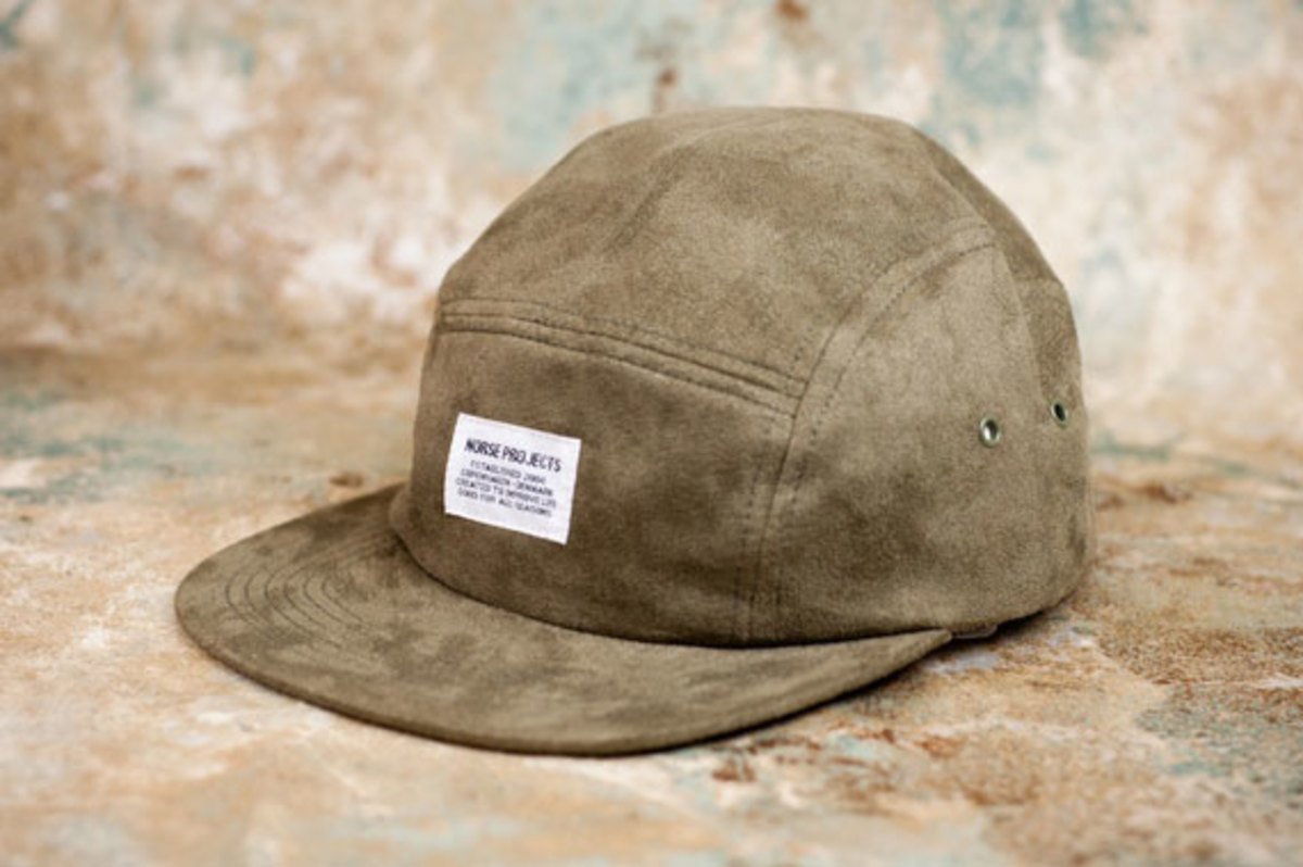 norse-projects-fall-2012-5-panel-caps-15
