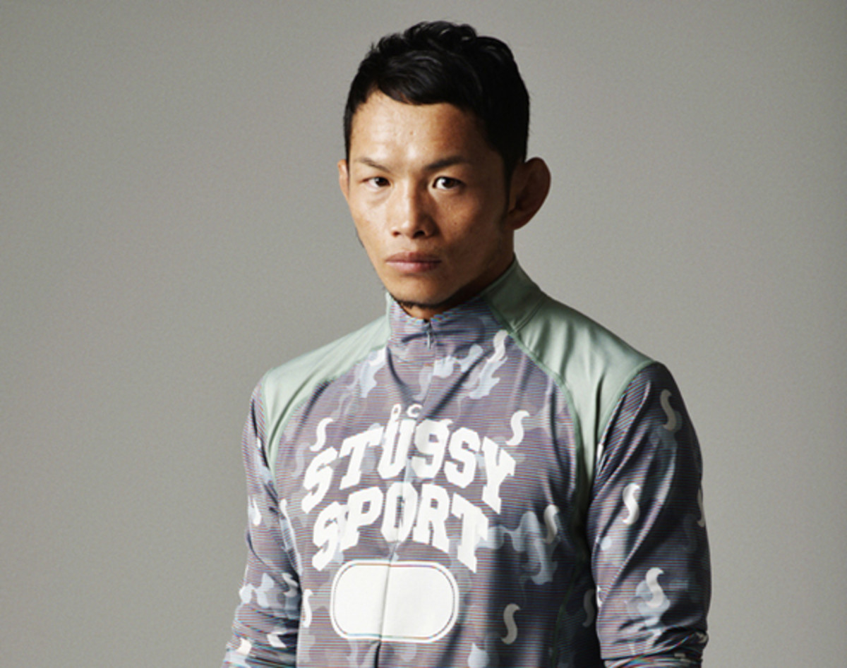 stussy-sport-fall-winter-2012-collection-lookbook-00