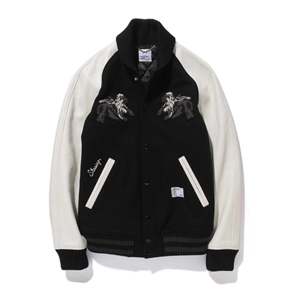 bedwin-and-the-heartbreakers-stussy-fall-winter-2012-collection-02