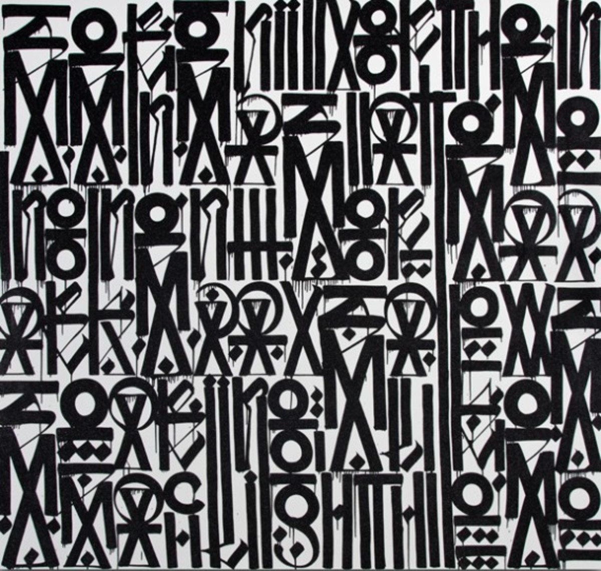 retna-new-paintings-and-works-on-paper-exhibition-02