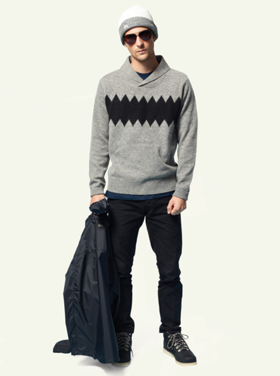 stussy-fall-2012-mens-collection-lookbook-11