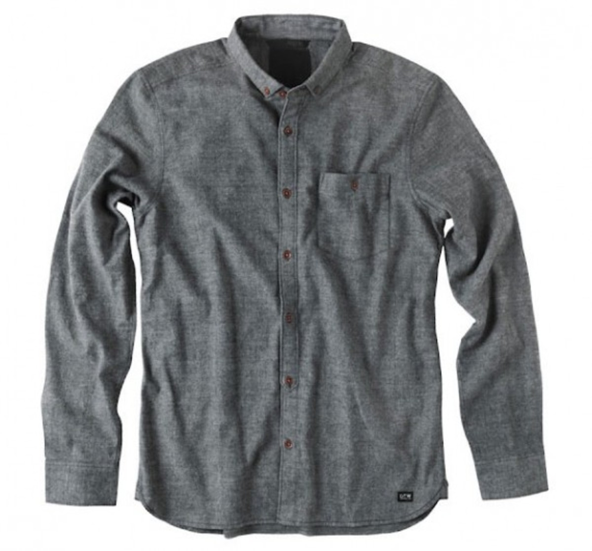 vans-otw-fall-2012-apparel-collection-07