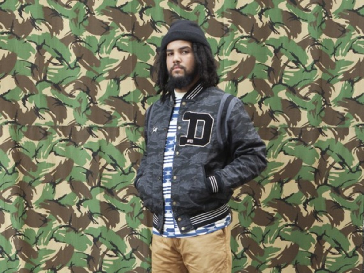10-deep-fall-2012-collection-delivery-one-lookbook-11