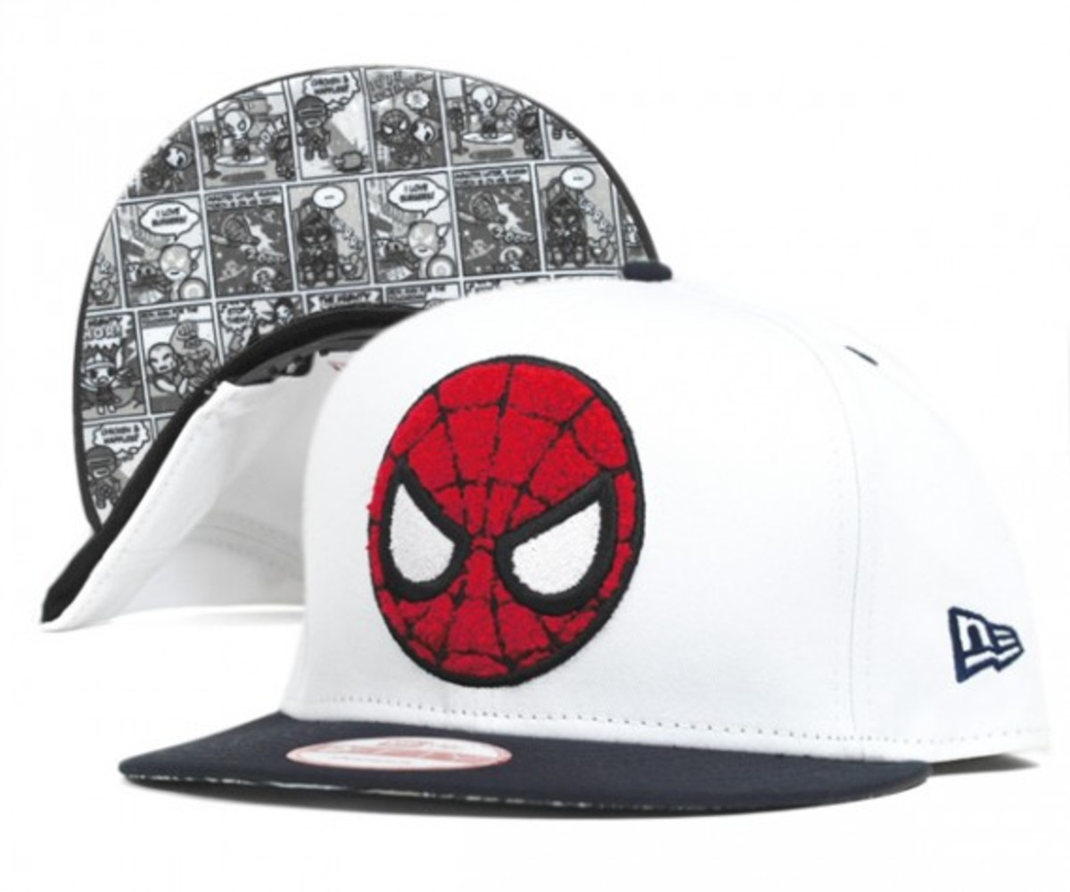 tokidoki-marvel-new-era-9fifty-snapback-cap-collection-07