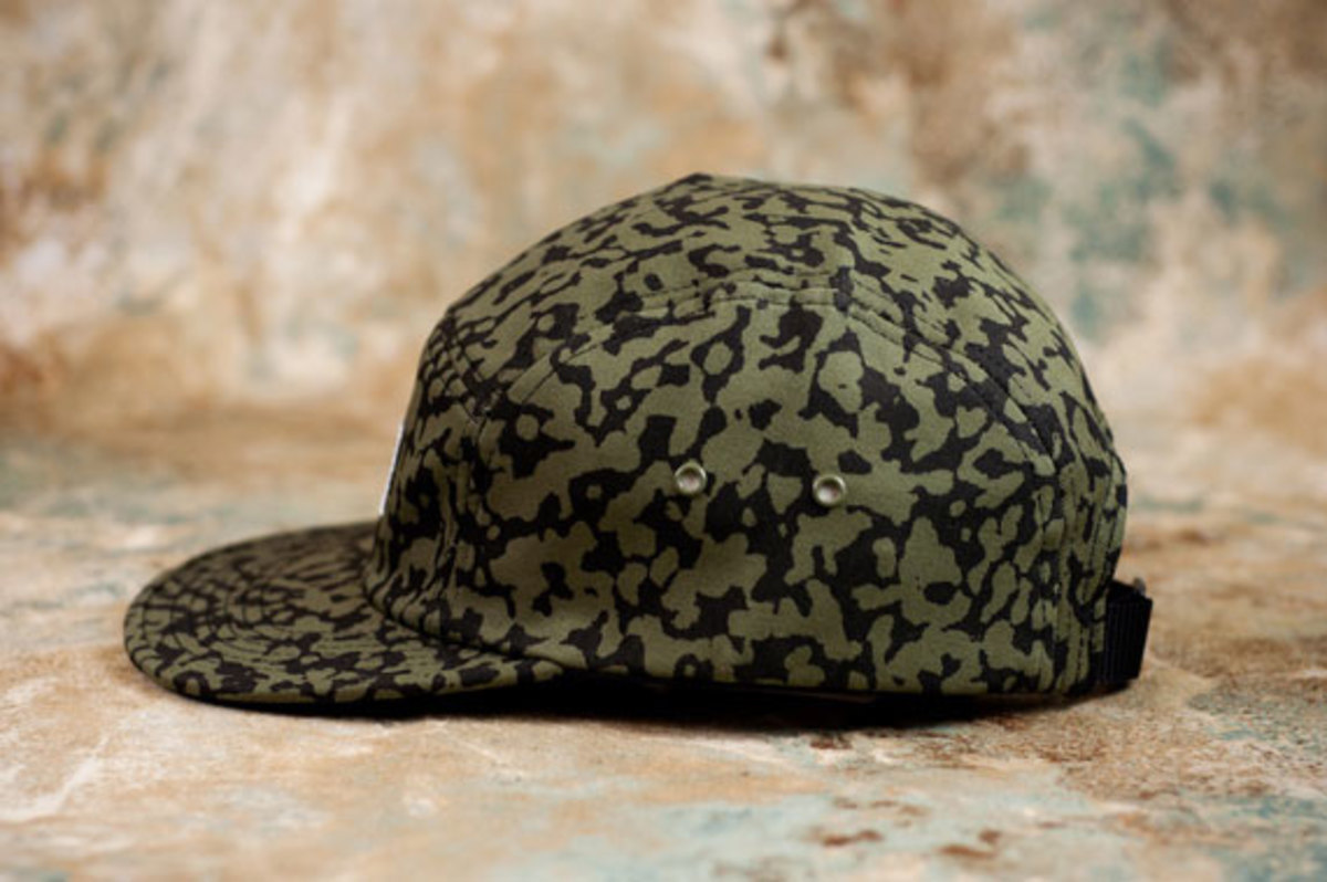 norse-projects-fall-2012-5-panel-caps-08