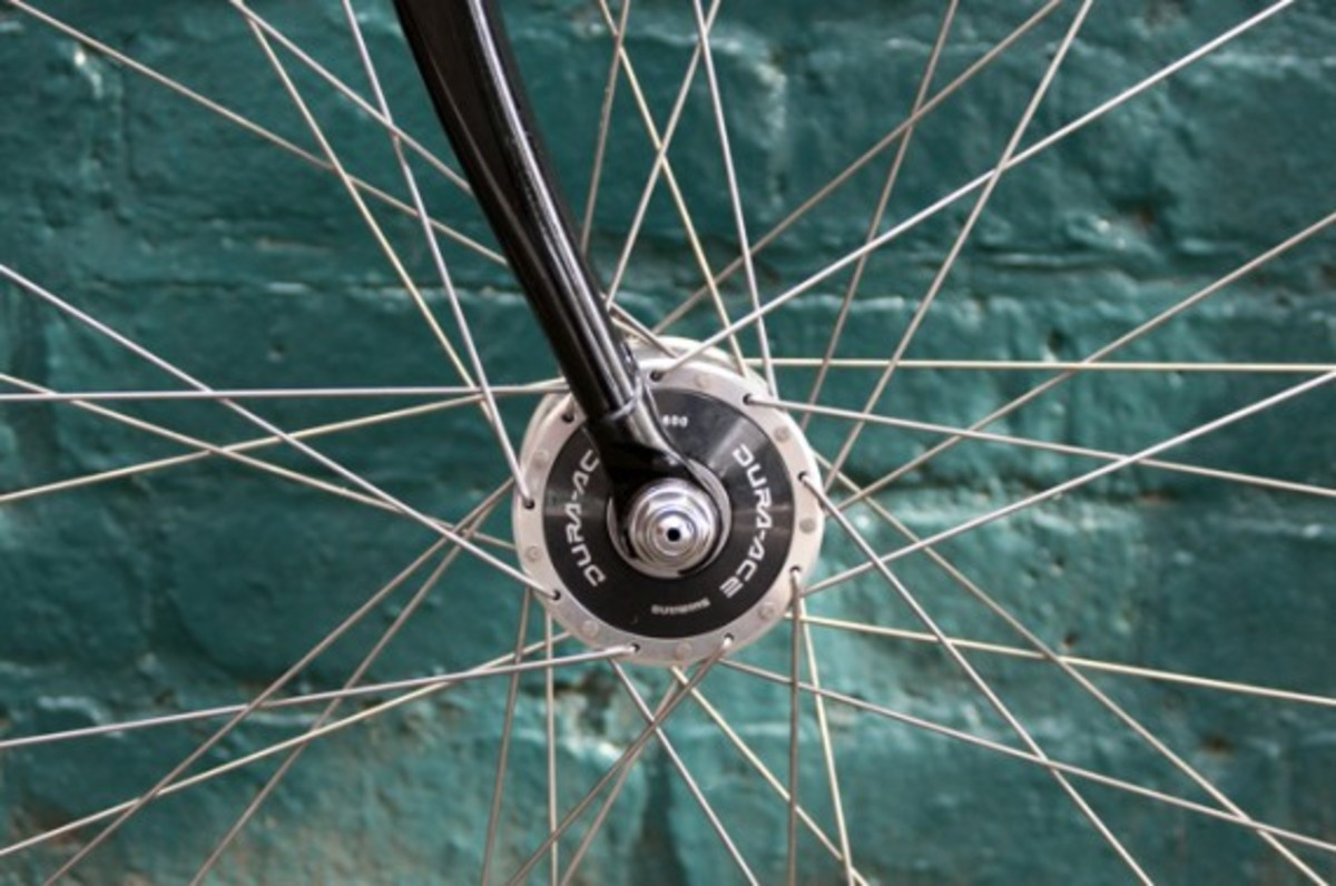 tokyo-fixed-gear-s1-2012-complete-bicycle-04