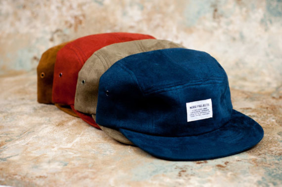 norse-projects-fall-2012-5-panel-caps-14
