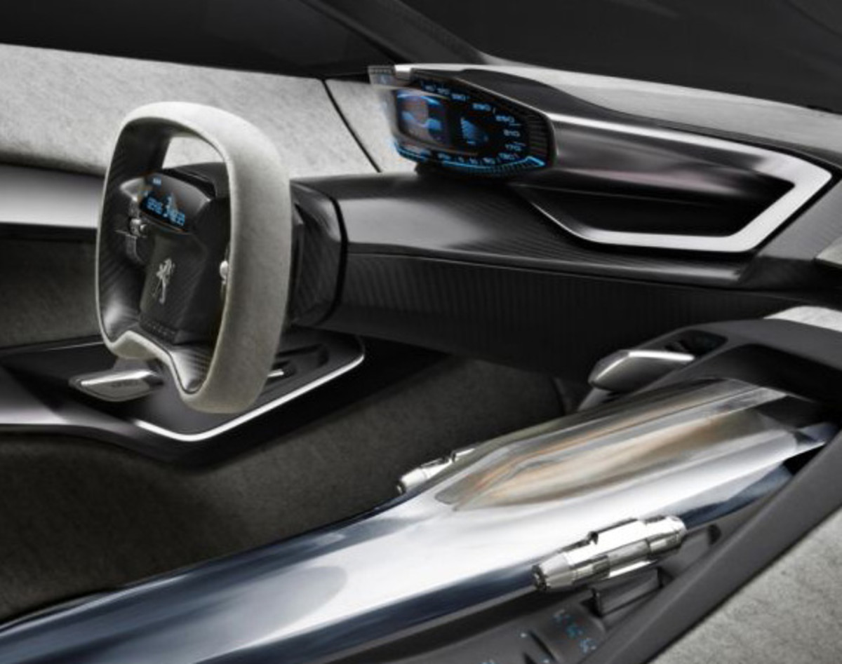 peugeot-onyx-concept-plug-in-hybrid-coupe-10
