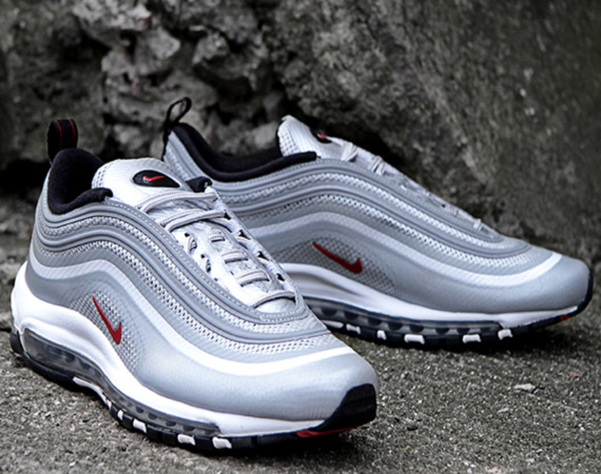 buy nike air max 97 hyperfuse silver