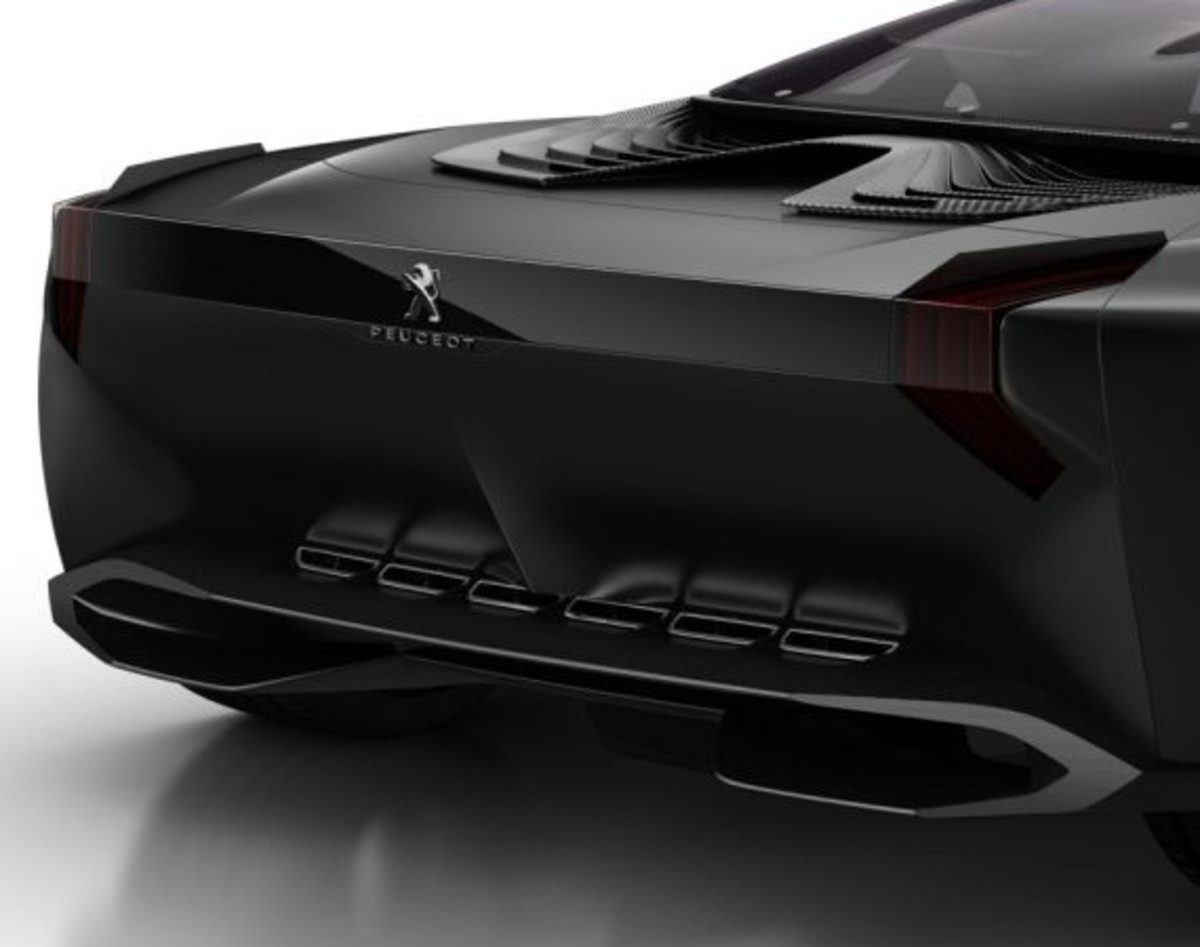 peugeot-onyx-concept-plug-in-hybrid-coupe-04