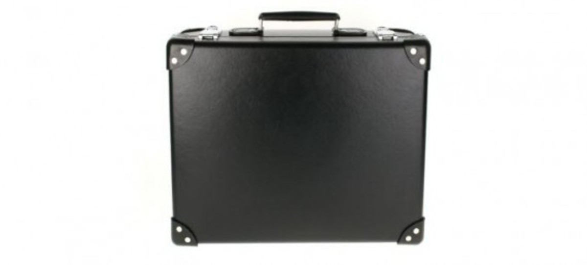 globe-trotter-x-andre-mr-a-luggage-collection-8