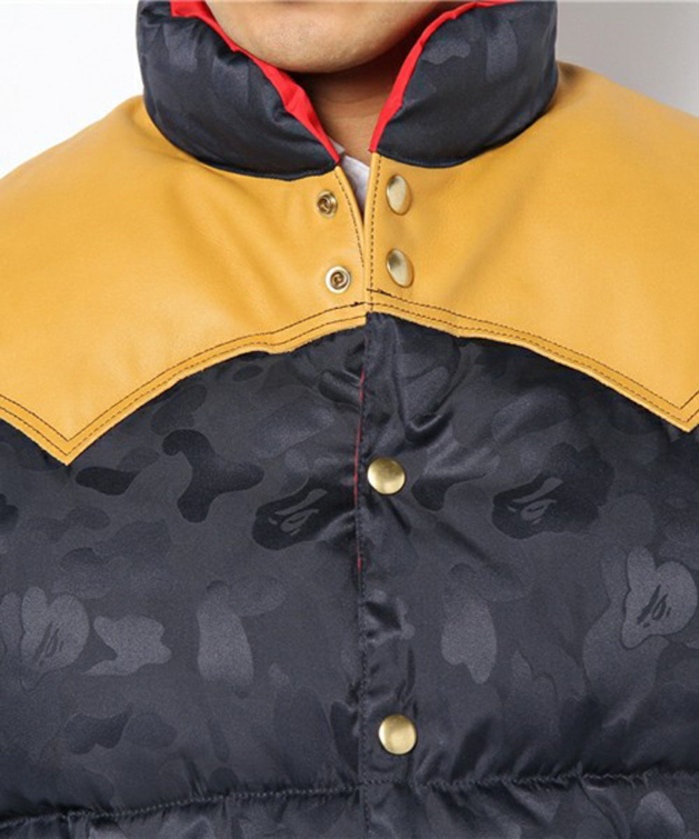a-bathing-ape-rocky-mountain-featherbed-jacquard-abc-down-vest-07