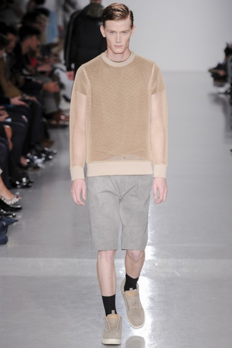 christopher-raeburn-spring-summer-2014-menswear-collection-runway-show-19