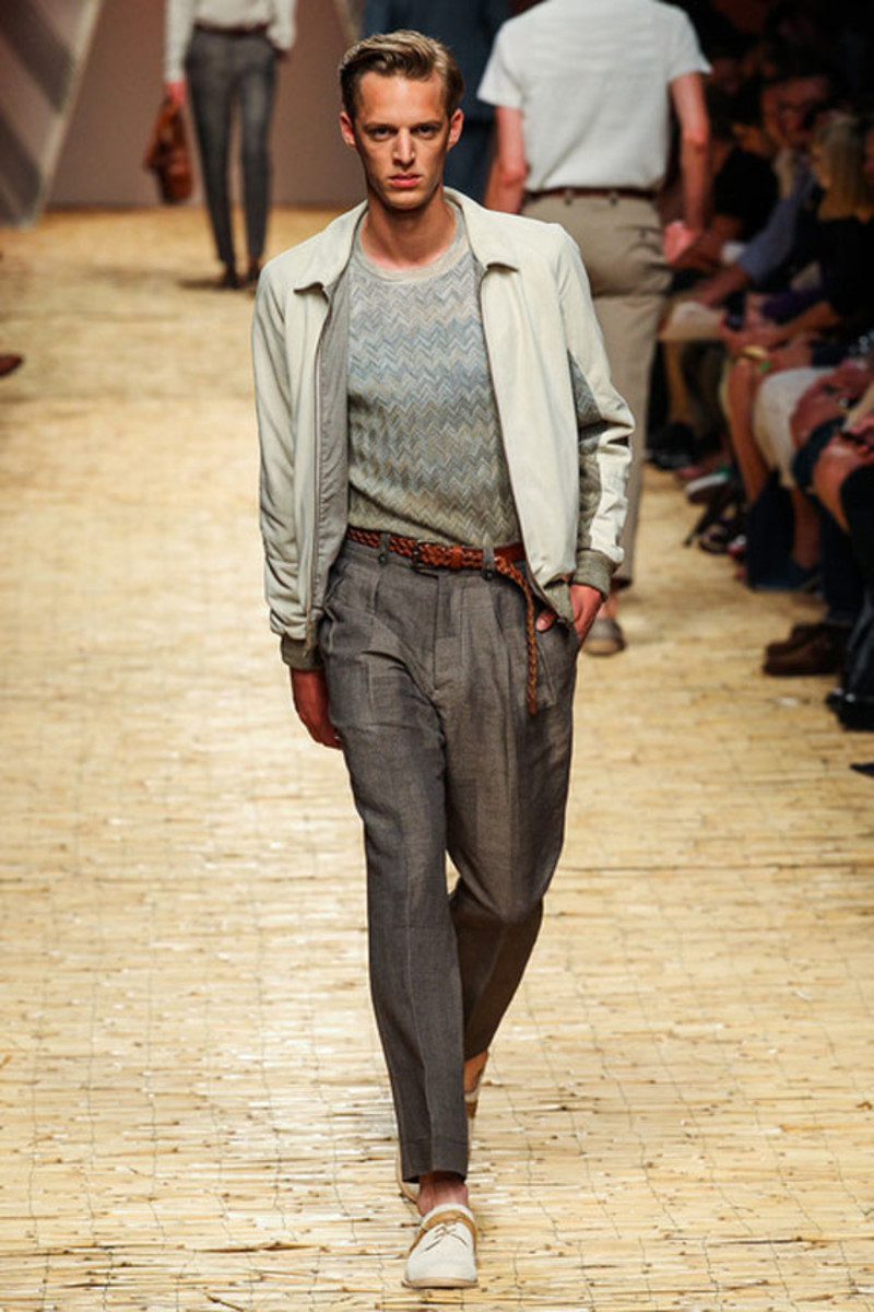 missoni-spring-2014-menswear-collection-11