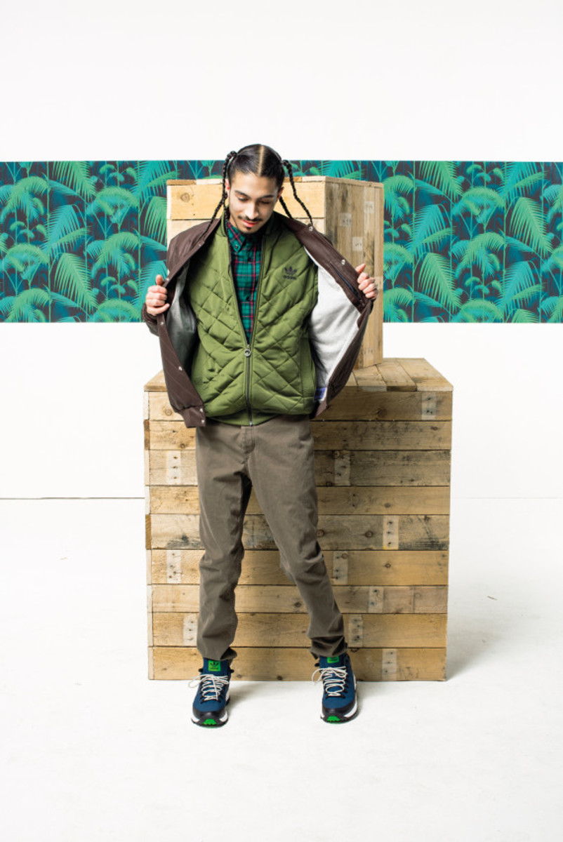 adidas-originals-fall-2013-lookbook-009