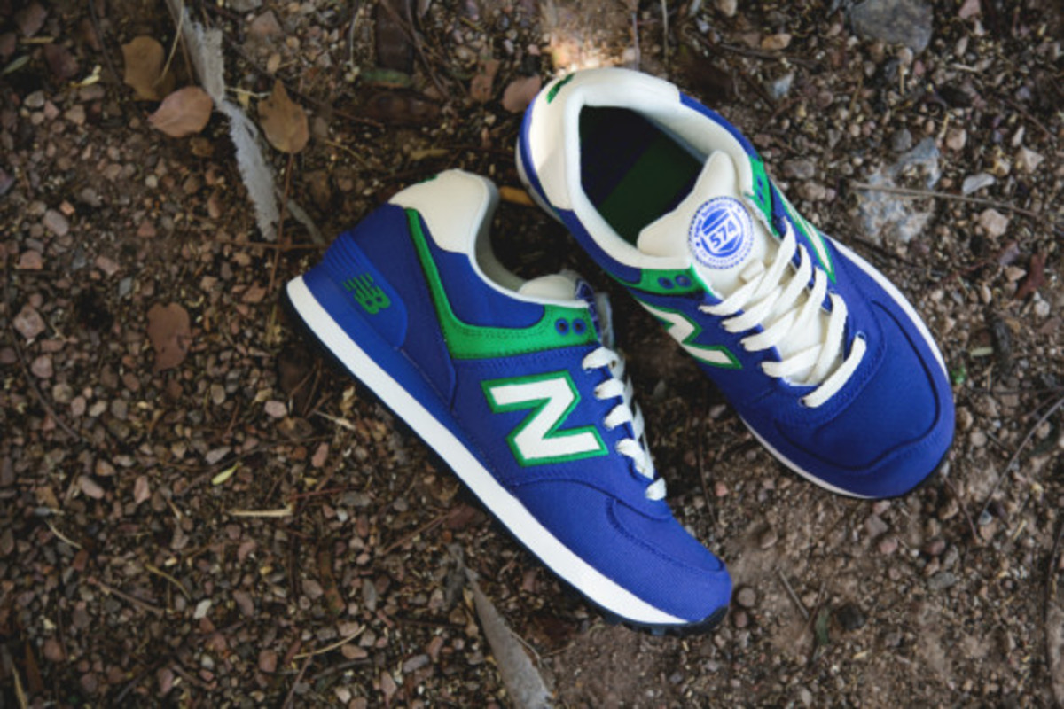 new-balance-womens-rugby-pack-16