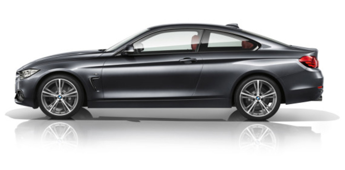 2014-bmw-4-series-coupe-36