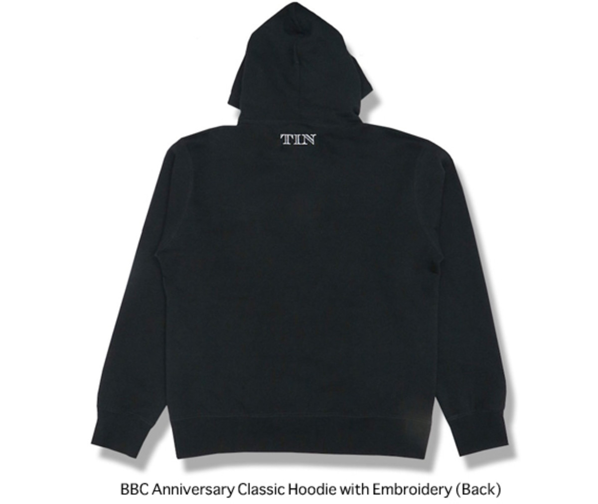 billionaire-boys-club-10th-anniversary-collection-hoodie-black-back