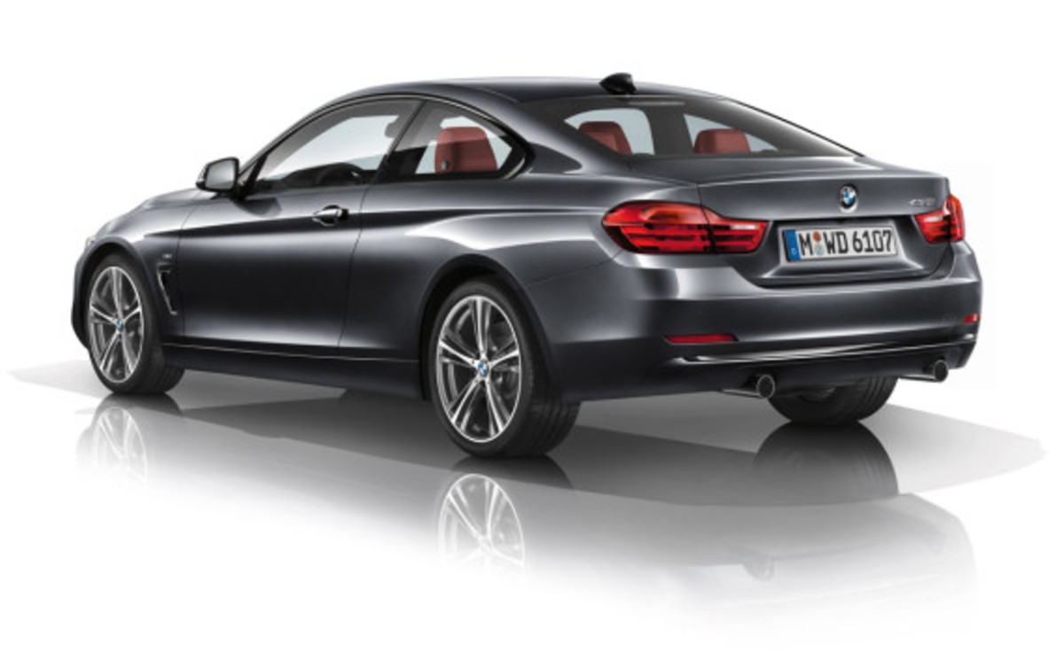 2014-bmw-4-series-coupe-37