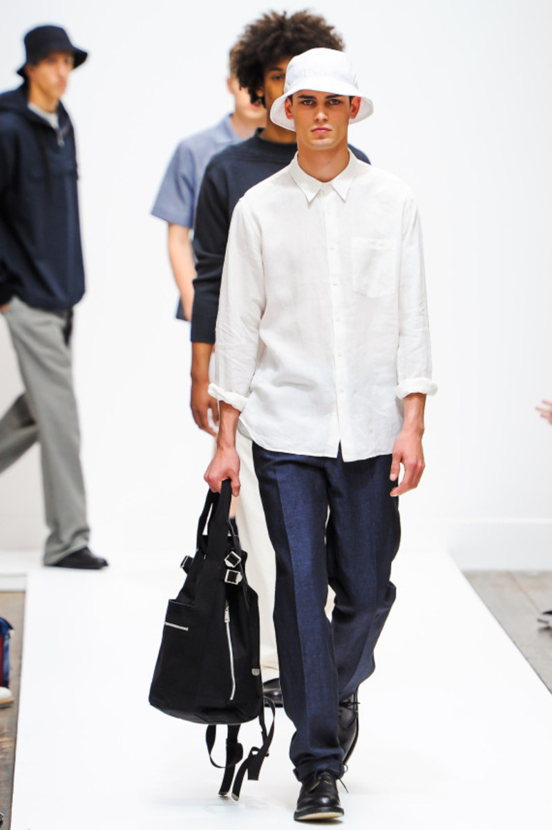 Margaret_Howell_man_ss2014