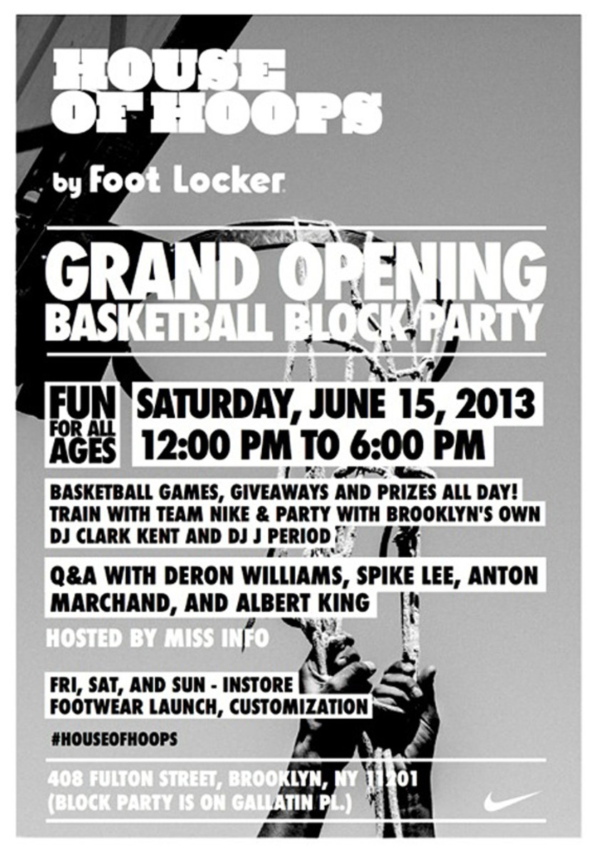 nike-and-foot-locker-house-of-hoops-brooklyn-02