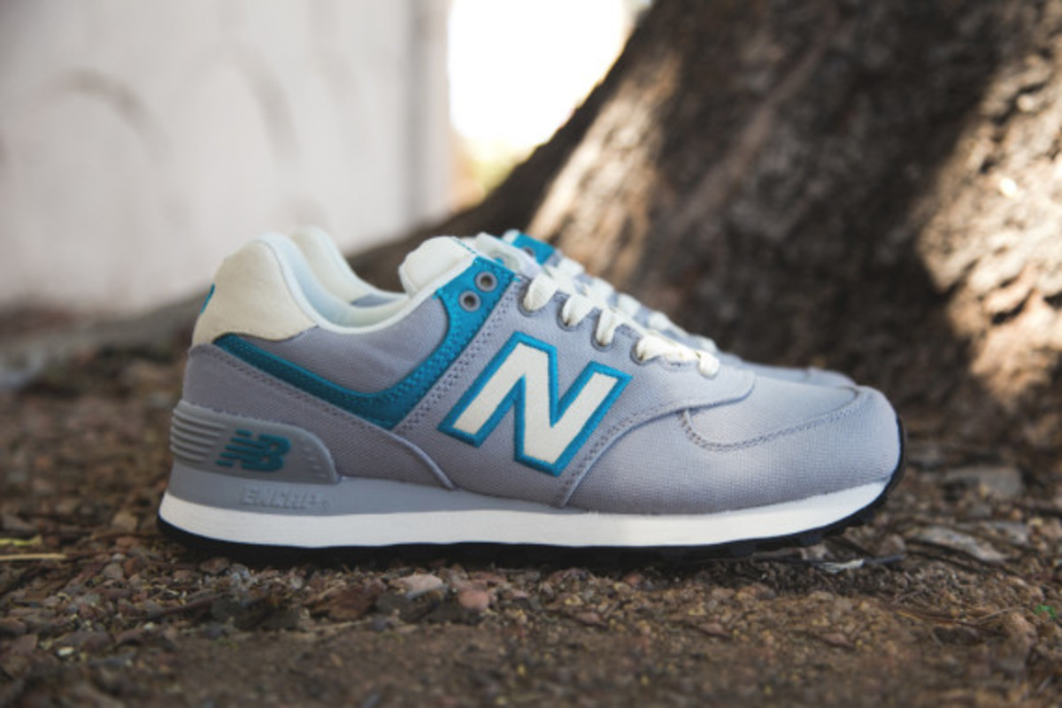 new-balance-womens-rugby-pack-06