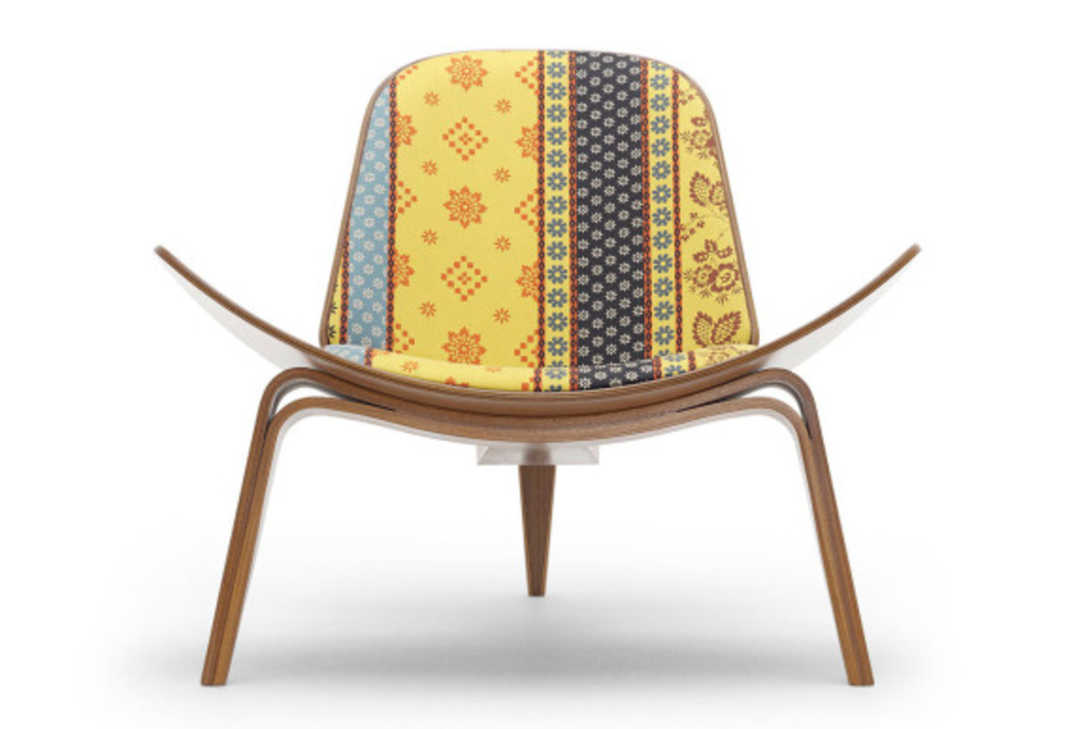 maharam-shell-chair-project-02