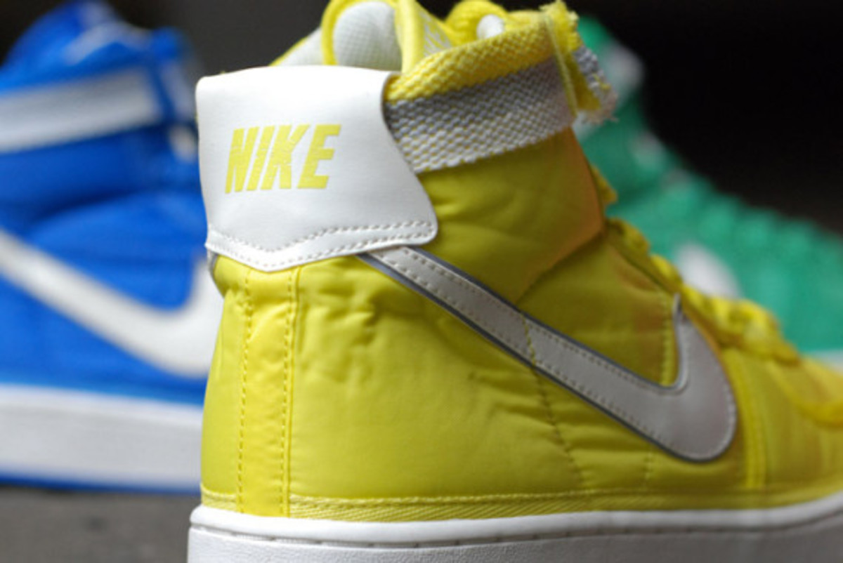 nike-vandal-high-supreme-vntg-pack-06