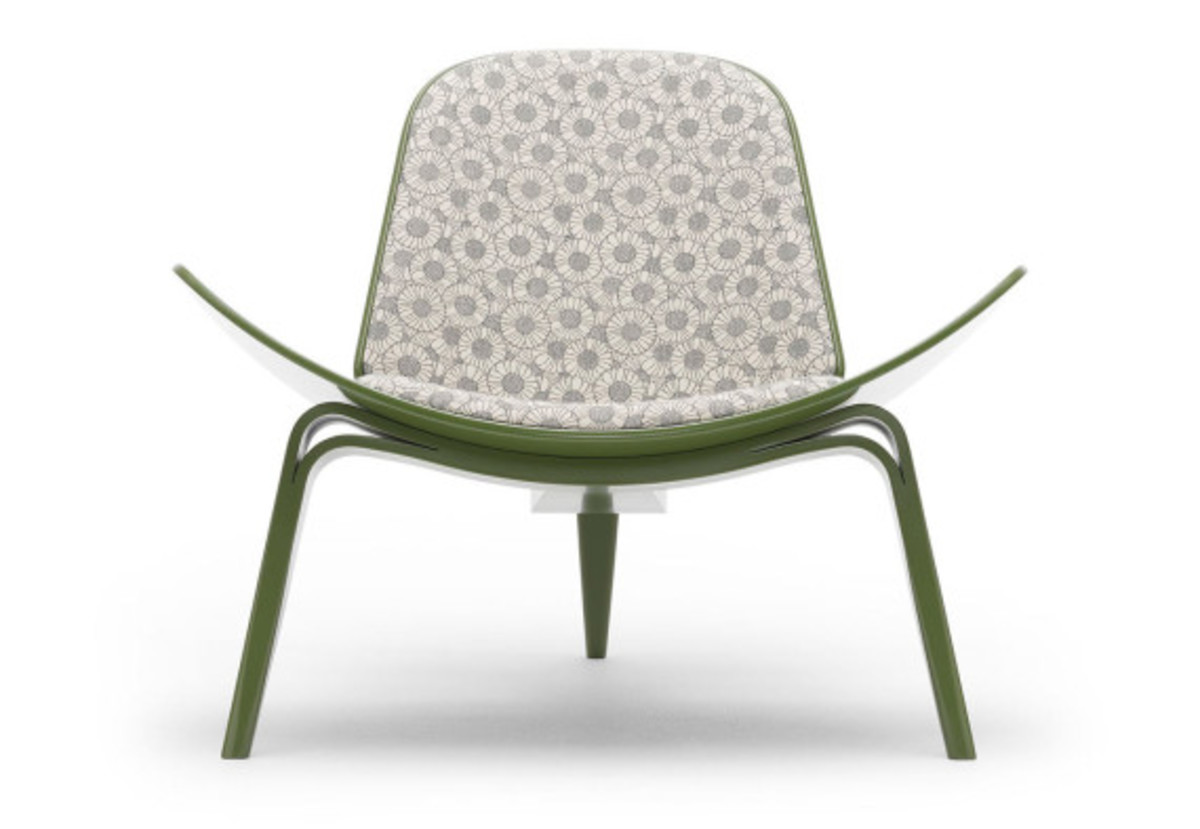 maharam-shell-chair-project-16