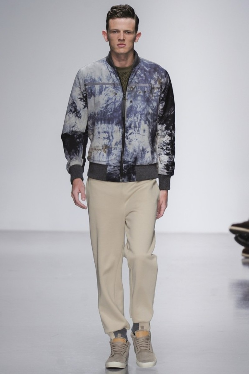 christopher-raeburn-spring-summer-2014-menswear-collection-runway-show-03